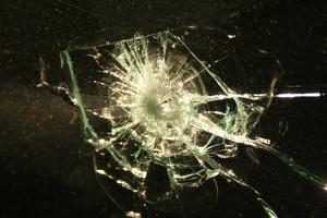 vitre de protection, 77